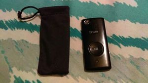 Control remoto para tomar foto o video en Celulares Android o Apple for Sale in Sterling, VA