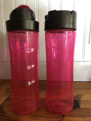 Blender bottles and blade for Sale in Jamul, CA
