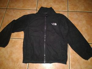 The North face size medium kids for Sale in Perris, CA