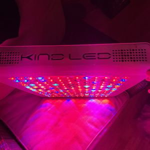 Kind 750 Led Grow Light for Sale in Woonsocket, RI