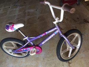 Schwinn bike for Sale in Smyrna, GA