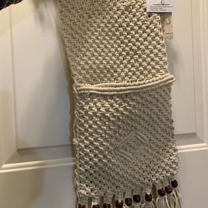 Macrame Plant Holder for Sale in Kent, WA