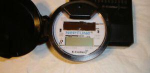 Neptune R900 v4 e coder for Sale in Wauconda, IL