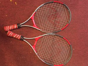 Tennis racket for Sale in Ann Arbor, MI
