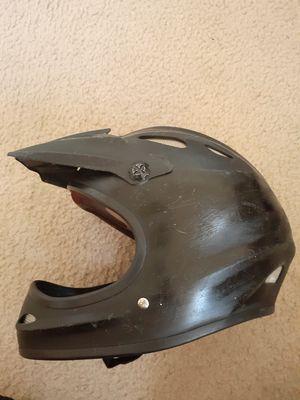 Bell XGames Helmet +Medium for Sale in San Fernando, CA