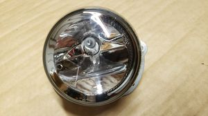 OEM MERCEDES Front Right Passenger Side Fog Light Lamp 1N0 009 295-08 14858 D14 204 820 2256 Brand- Hella for Sale in Kirkland, WA