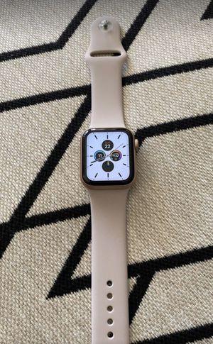Apple Watch for Sale in Indianapolis, IN