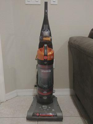 Vacuum Cleaner / Aspiradora for Sale in Miami, FL