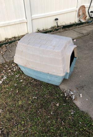 Dog house for Sale in Baltimore, MD