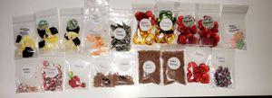 Business slime starter kit! for Sale in Aurora, CO