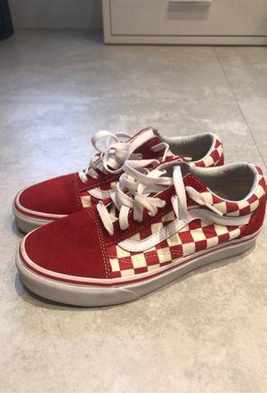 Vans sneakers for Sale in FL, US