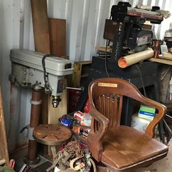 Miscellaneous Hand & Power Tools for Sale in Laurel,  MD
