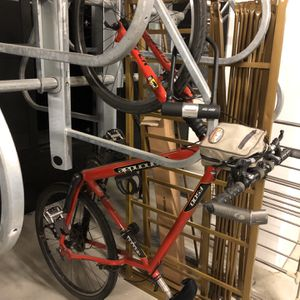 Cannondale F500 for Sale in Washington, DC