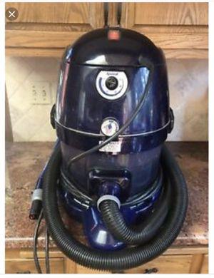 Big Power vacuum cleaner for Sale in Gresham, OR