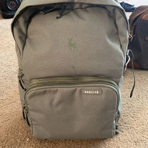 Camera Backpack for Sale in Walnut Creek, CA