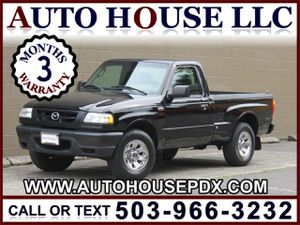 2008 Mazda B-Series Truck for Sale in Portland, OR