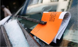 Need help with your Outstanding parking tickets or you have a boot on your car or owe ezpass tickets or have a suspended license for Sale in Yonkers, NY