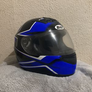 Motorcycle Helmet for Sale in Madera, CA