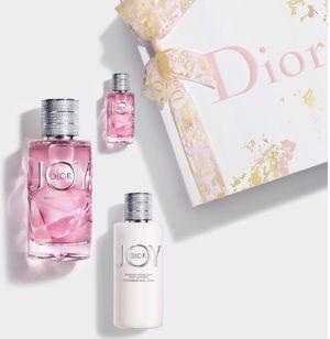 Dior Perfume 3 pc Set for Sale in Lynwood, CA