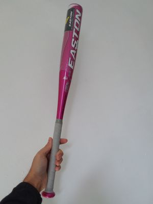Kids aluminum baseball bat for Sale in Valley Stream, NY