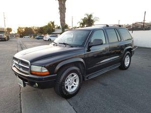 Cars for Sale in El Monte, CA