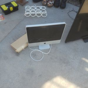 Apple Computer for Sale in Phoenix, AZ