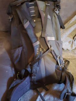 Osprey Kestrel 38 for Sale in Medford,  NJ