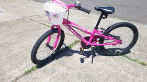 Specialized girl's bike. for Sale in Clackamas, OR