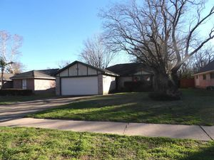 5 bdr 1,902 sqft FORECLOSURE house in Kenswick HUMBLE for Sale in Humble, TX