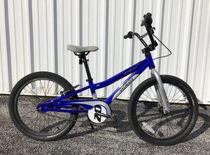 Specialized brand boys bike for Sale in Odessa, FL