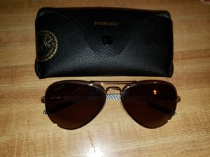 Raybans unisex for Sale in Burlington, IA