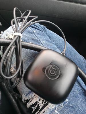 PowerBeats Pro Wireless Earphones for Sale in Indianapolis, IN