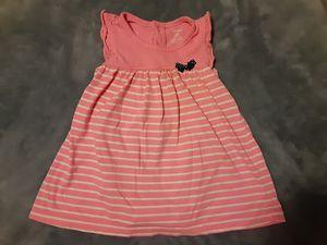 Vestido size 2T for Sale in Lynwood, CA