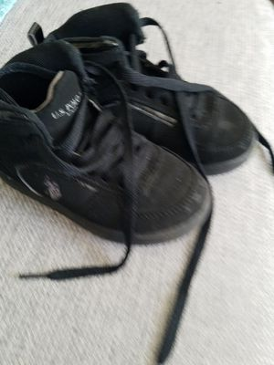 Boys shoes size 9 for Sale in Glendora, CA