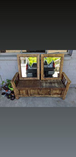 Bench for Sale in Salt Lake City, UT