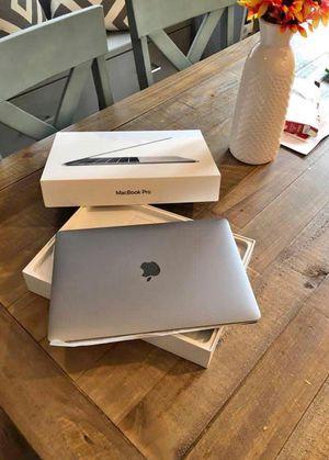 """MacBook Pro Retina 13"""" 2017 for Sale in Williamsburg, VA"""
