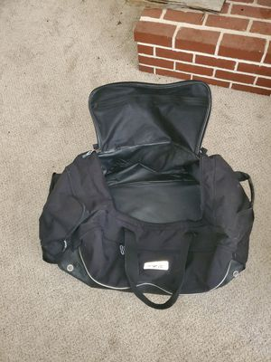 Travel/gym bag for Sale in NORTH PENN, PA