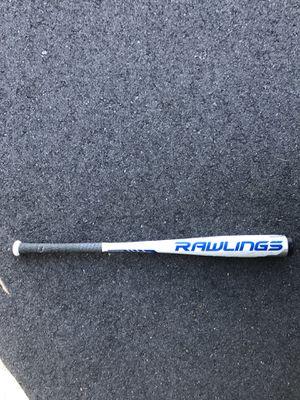 2018 Rawlings 33in Velo for Sale in La Verne, CA