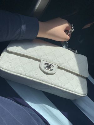 New Chanel bag for Sale in Wheaton, MD