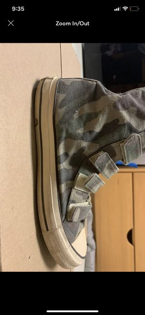 Airwalk size 8 for Sale in Normal, IL
