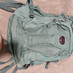 Osprey Women's Backpack for Sale in Tacoma, WA