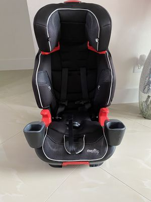 Evenflo car seat for Sale in Cape Coral, FL