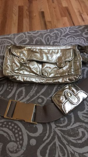 New fanny bag/ waist pack for Sale in Mill Creek, WA