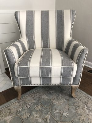 Living Room Chairs from Wayfair $375 Qty 2 for Sale in Seattle, WA