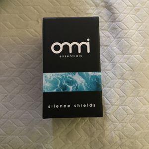 Ear Plug Kit For Sleep for Sale in Las Vegas, NV