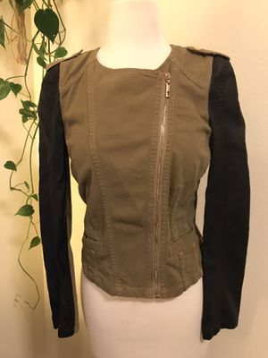 Jacket for Sale in Bothell, WA