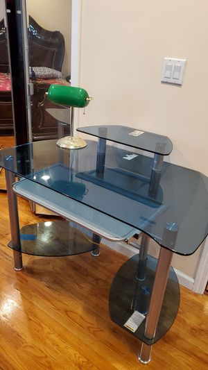 Computer Desk for Sale in New Hyde Park, NY