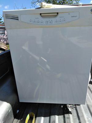Dishwasher for Sale in Frostproof, FL