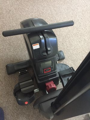 Rover- Pro Form for Sale in Wallingford, CT