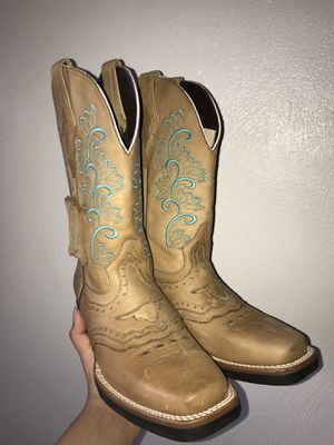Boots for Sale in Winter Haven, FL